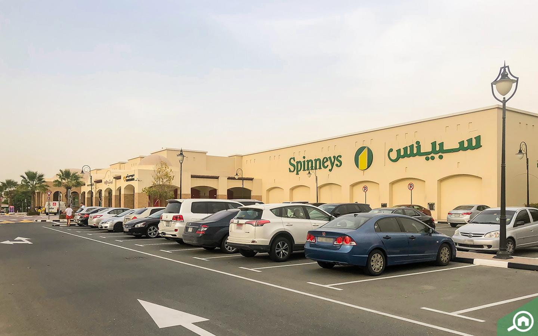 Spinney-Cedre-Shopping-Centre-DSO