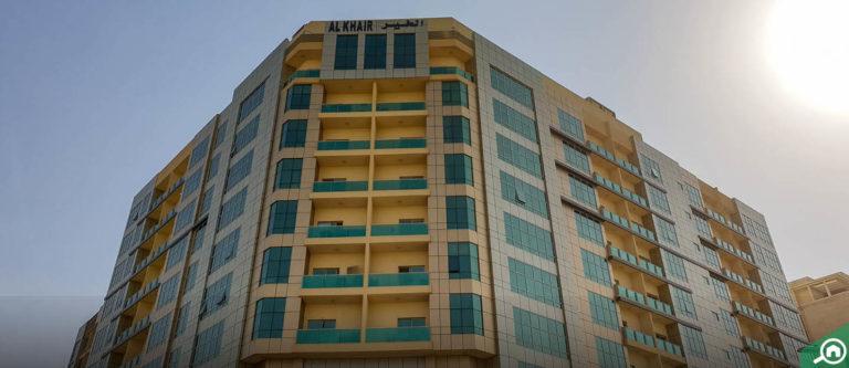 توليب أويسيس 3، واحة دبي للسيليكون