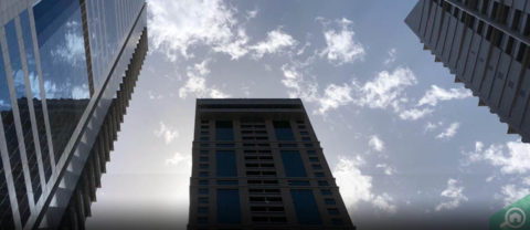 Al Shera Tower Guide Bayut