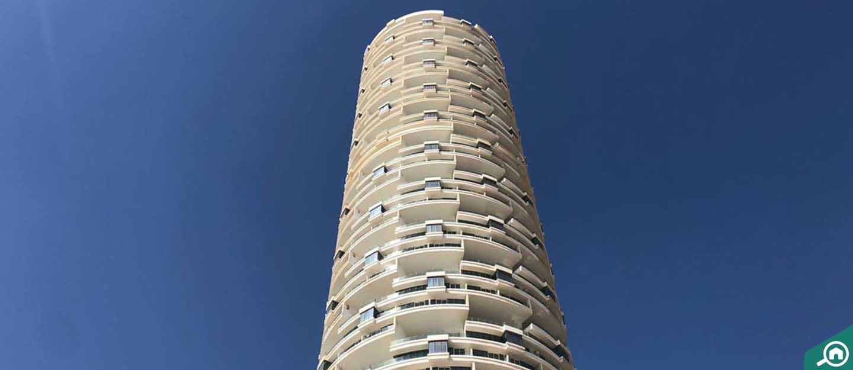 FIVE Jumeirah Village, JVC