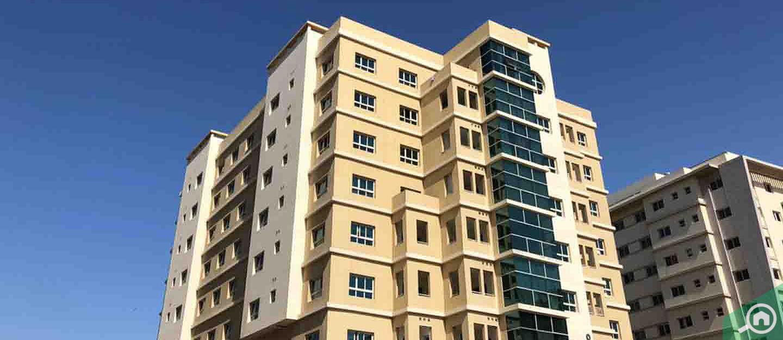 Oasis Star, Dubai Silicon Oasis
