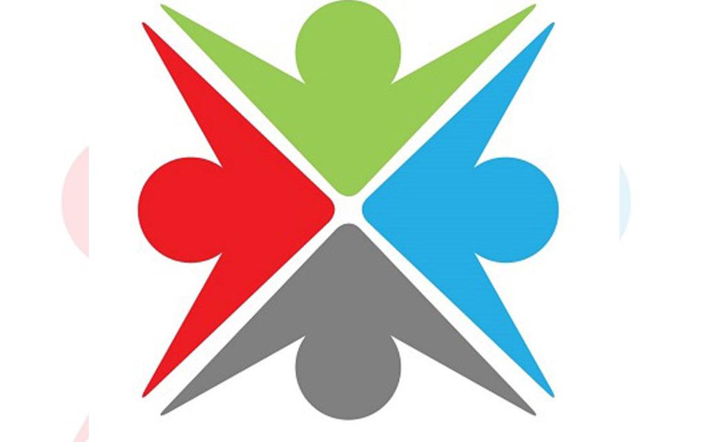 شعار مدرسة المهارات الخاصة ابوظبي