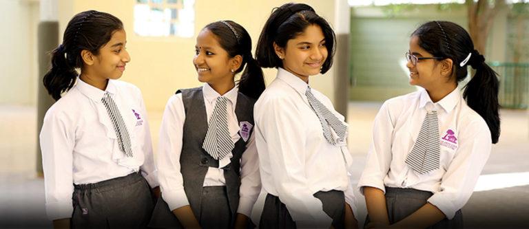 Al Ain Juniors School