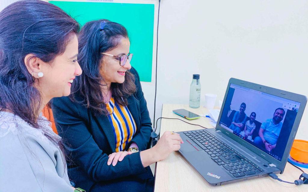 Parent partnership introduced at Ambassador Sharjah School